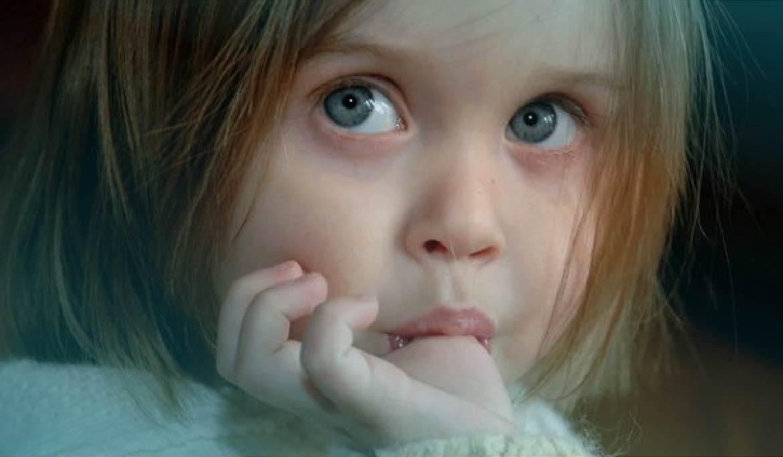 ¿Por qué debemos evitar que los niños se chupen el dedo?