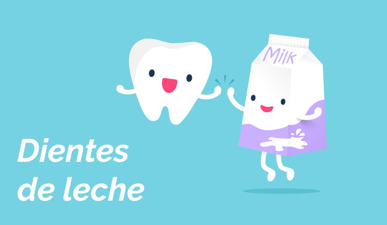 ¿Por qué guardar los dientes de leche puede salvar vidas?